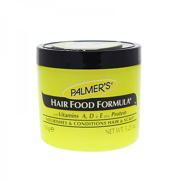 کرم و غذای مو ویتامینه پالمرز ۱۵۰گرم